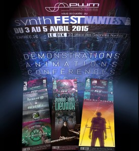 synthfest2_affiche