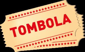 tombola__n13e3z