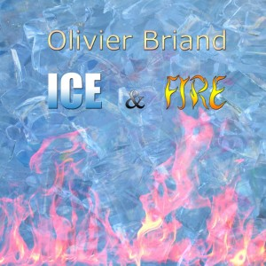 briand_ice_and_fire_front