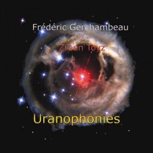 gerchambeau_zreen_toyz_uranophobies