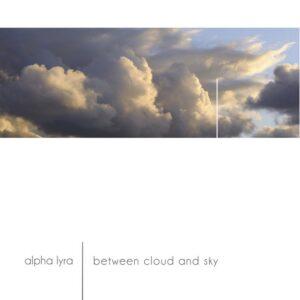 alpha_lyra_between_cloud_and_sky