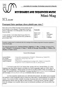 pr-25C3-25A9sentation-2Bmini-2BMag-2B1
