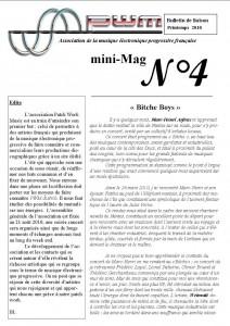 pr-25C3-25A9sentation-2Bmini-2BMag-2B4
