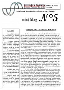 pr-25C3-25A9sentation-2Bmini-2BMag-2B5