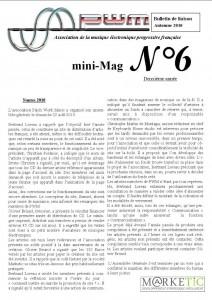 prs-25C3-25A9entation-2Bmini-2BMag-2B6