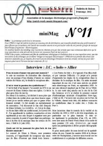mini-Mag-11-cover