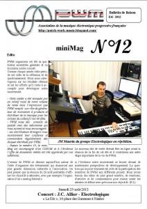 mini-Mag-12-page-1