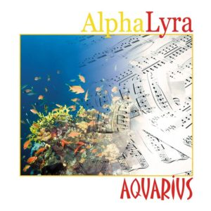 alpha_lyra_aquarius