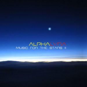 alpha_lyra_mfts-2