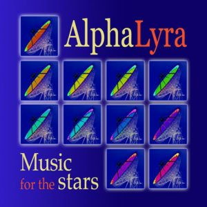 alpha_lyra_music-for-the-stars-cover