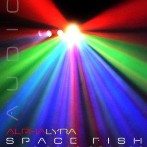 alpha_lyra_space-fish