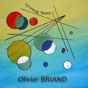briand_crystal-tears