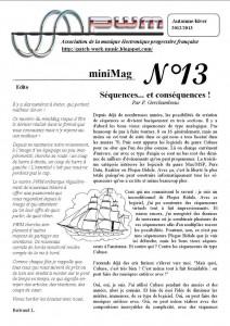 mini-Mag-13-cover