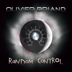 briand_random-control