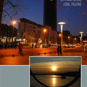 loreau_promenade_nocturne_dvd