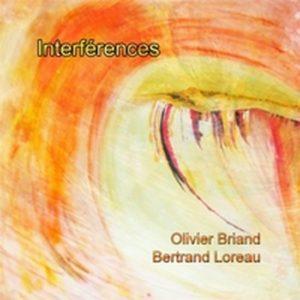 olivier-briand-bertrand-loreau-interferences