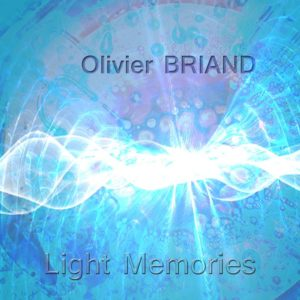 briand_light_memories