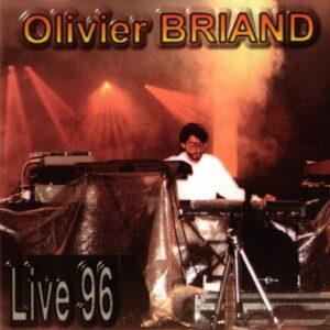 briand_live_96
