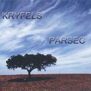 kryfels_parsec