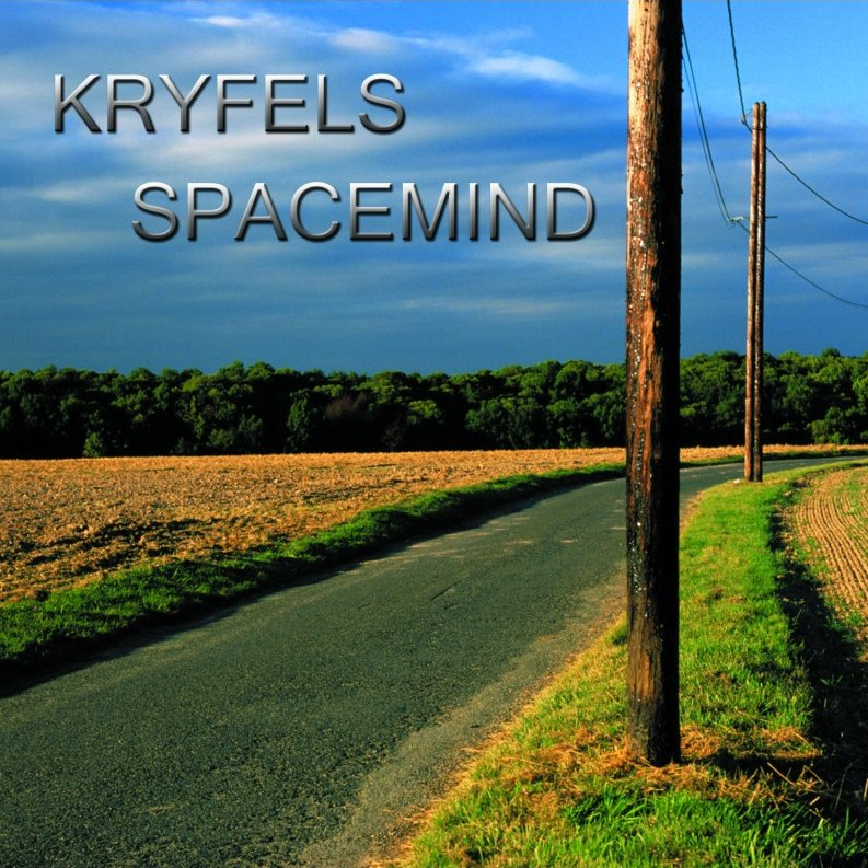 kryfels_spacemind