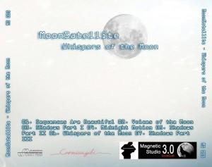 moonsatellite_whispers_back