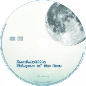 moonsatellite_whispers_cd