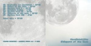 moonsatellite_whispers_inside