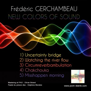 new-colors-of-sound_back