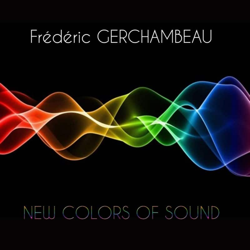 new-colors-of-sound_front