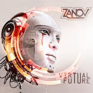 zanov_virtual_future_front