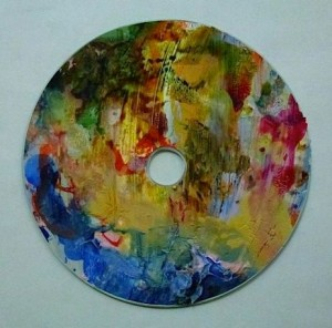 loire-abstraction-cd