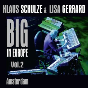 schulze_big_in_europe2_cover