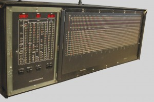 Le Digisequencer
