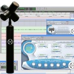 Le micro multicanal SPS200 Soundfield