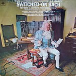 Switched-On_Bach