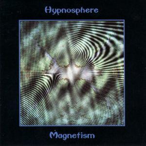 hypnosphere_magnetism