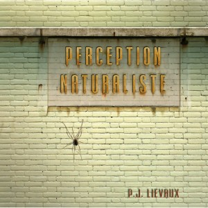 perception-naturaliste