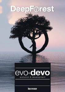 DeepForest_EvoDevo