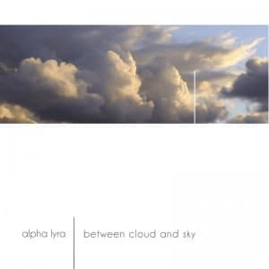 alpha_lyra_between_cloud_and_sky