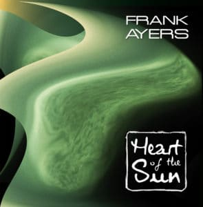 ayers_heart_front