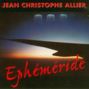 allier_ephemeride