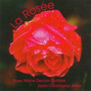 allier_la_rosee