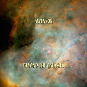 awenson_beyond_galaxies