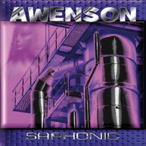awenson_saphonic