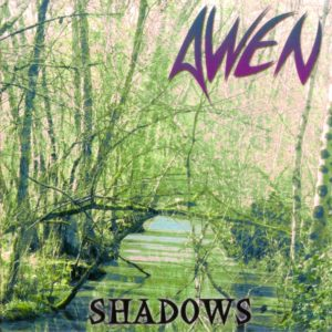 awenson_shadows