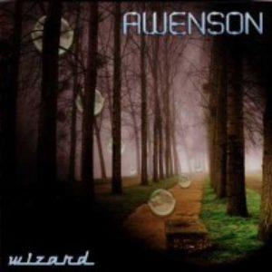 awenson_wizard