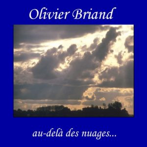 briand_au-dela-des-nuages
