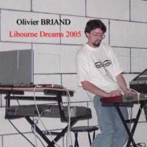 briand_libourne-dreams-2005