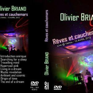 briand_reves_et_cauchemards_dvd