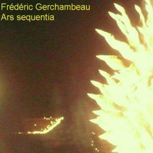 gerchambeau_ars_sequentia